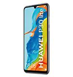 Huawei P30 Lite Plus 256GB