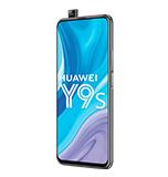 Huawei Y9s 128GB