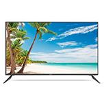 TV Miray 4K LED Smart 50″ MK50-E200