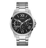 Reloj Guess W1184G1 Hombre