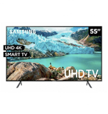"Televisor Samsung (55"")"