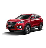 Haval All New H6