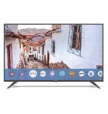 Televisor Miray