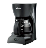 Cafetero Oster