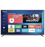 Televisor Miray (MK50)