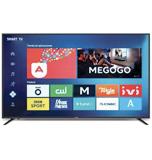 Televisor Miray  (MK65)