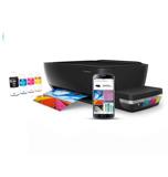 Impresora HP Multifuncional Ink Tank 415 Wifi