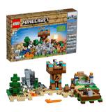 LEGO Creator 10269-Harley-Davidson® Fat Boy®(1023 piezas)