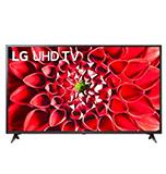 LG Televisor 65´´ UHD 4K Smart 65UN7100PSA