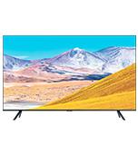 Samsung Crystal UHD Smart TV Crystal UHD 43″