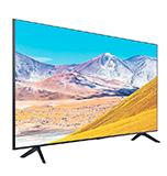 TV SAMSUNG 65 UN65TU8000GXPE