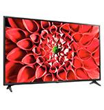 Televisor LED Smart LG