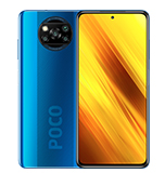 Xiaomi Poco X3 NFC 6Gb RAM 128Gb – Azul