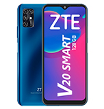 ZTE BLADE V20 SMART 128GB