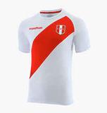 Camiseta Copa America Oficial Hinchada 2021 Para Hombre