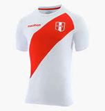 Camiseta Copa America Oficial Hinchada 2021 Para Mujer