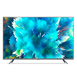 Mi LED TV 4S 43″ Smart Android TV 4K con IA