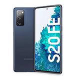 Samsung Galaxy S20fe 128GB – Azul