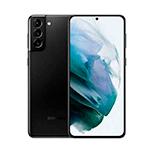 Samsung Galaxy S21 5G 128GB Negro