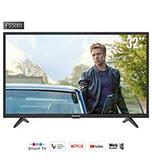 Televisor Panasonic LED 32´´ HD Smart TV Viera TC-32FS500P
