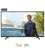 Televisor Panasonic LED 43´´ FHD Smart TV Viera TC-43FS510P