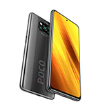 Xiaomi Poco X3 128GB NFC – Gris