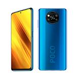 Xiaomi Poco X3 64 GB – Azul