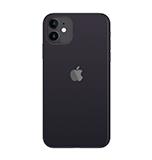 iPhone 12 64GB – Negro
