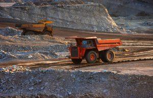 Minería sostenible: un compromiso que da frutos