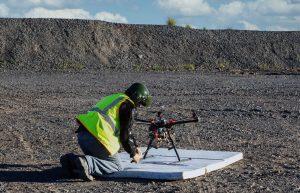 Tecnologías que potencian la sostenibilidad de los proyectos mineros