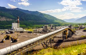 Calidad del aire: ¿qué protocolos y controles sigue la minería?