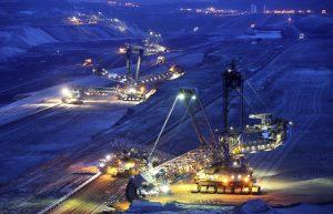 La minería y su papel fundamental en la recuperación económica